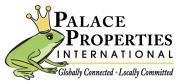 Palace Properties International, Inc.