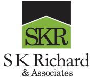 S K Richard & Associates LLC