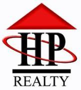 HP Realty, Inc.