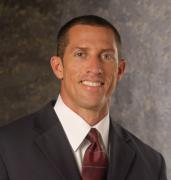 Todd Hale