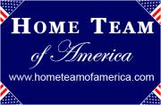 Home Team of America