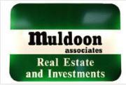 Muldoon Associates, Inc