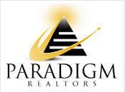 Paradigm Realtors