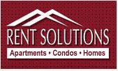 Rent Solutions