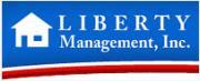 Liberty Prop Mang