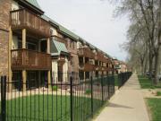 QT Properties