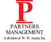 Partners Management