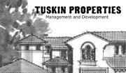 Tuskin Properties