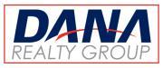 Dana Realty Group