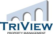 Triview Property Management