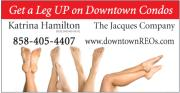 The Jacques Company Full Service Real Estate Brokerage
