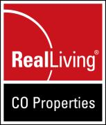 Real Living CO Properties