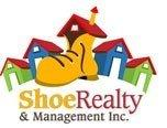 Shoe Realty & Management, Inc