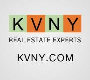 KVNY ,Inc