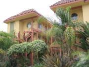 San Diego Properties & Management