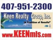 Keen Realty Group, Inc.