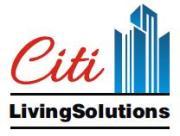 Citi Living Solutions