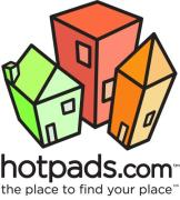 HotPads Profile