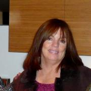 Kathy Murray