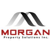 Morgan Property Solutions Inc.