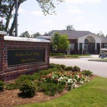 Apartments Off Cliffdale Road Fayetteville Nc