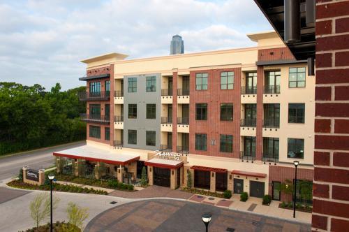 Apartments Off Westheimer Houston Tx