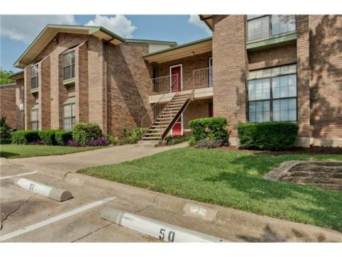 2505 Wedglea Drive 223F Dallas TX 75211 HotPads