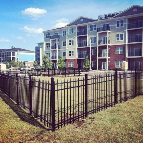 Conway Apartments: Coastal Club Student Apartments, Conway, SC 29526