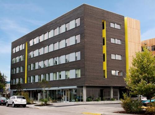 Courtside apartments eugene or 97403 hotpads - 3 bedroom apartments eugene oregon ...
