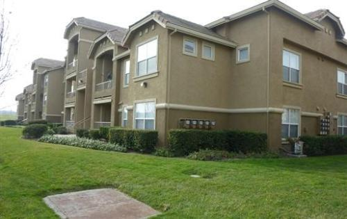 Highland Creek Apartments Roseville Ca