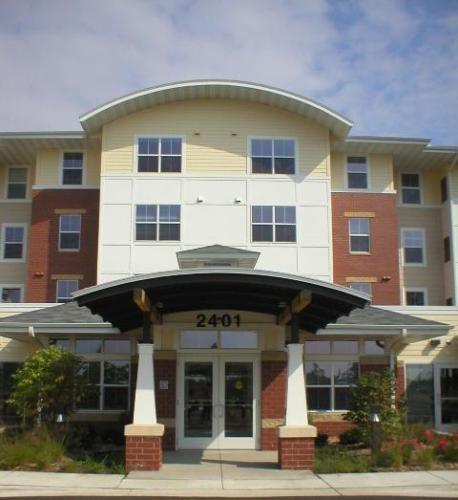 blaine town square senior apartments blaine mn 55449 blaine senior town square rentals blaine mn