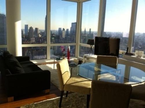 Apartments For Rent In Garment District New York NY 25 Rentals HotPads