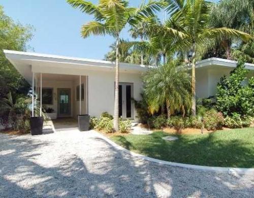 1234 Mid Century Modern Drive Miami Beach Fl 33139 Hotpads