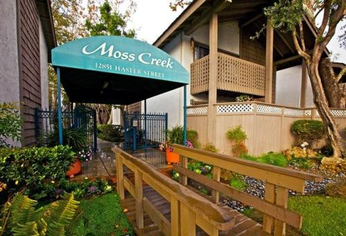 Moss creek apartments garden grove ca 92840 hotpads - Crystal view apartments garden grove ...