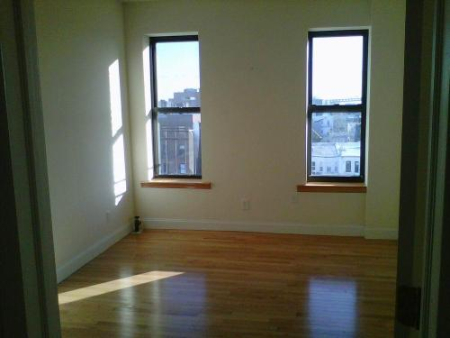 Big studio apartment brooklyn ny 11209 hotpads for 388 richmond terrace
