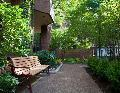 Studio on North Dearborn St., Avail 05/05, Elev...
