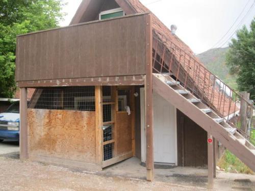 51793 hwy 6 24 cabin glenwood springs co 81601 hotpads for Cabins for rent near glenwood springs