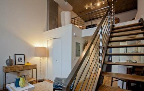 Studio Apartment San Francisco brand new loft and studio apartment homes for lease | gnghousing
