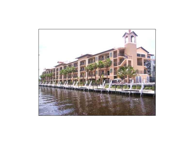 900 E Marion Avenue #1312, Punta Gorda, FL 33950 - HotPads