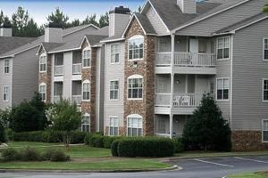 Wesley Place Apartments Lawrenceville Ga