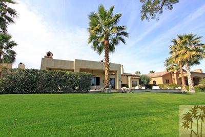 57960 Troon WayLa Quinta, CA 92253