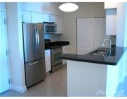 2 bed, 1023 sqft, $2,450