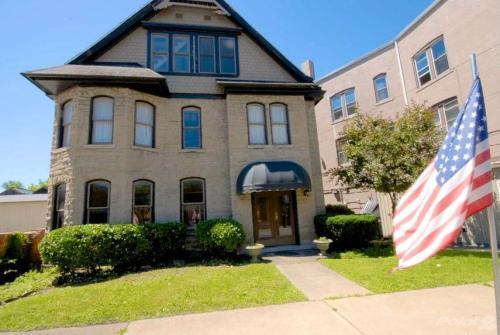 Cibc retirement portal homes pa