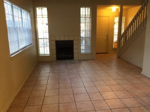 Floor tile san antonio tx