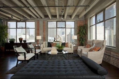 Cheap Studio Apartments For Rent In Downtown Los Angeles