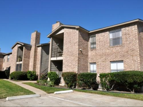 Victoria Station Apartments Victoria Tx 77901 Hotpads