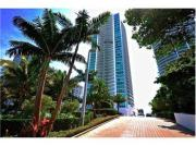 Home At 2101 Brickell Av # 3507miami, Fl