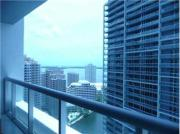 Home At 475 Brickell Av # 2911miami, Fl