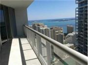 Home At 475 Brickell Av # 3713miami, Fl