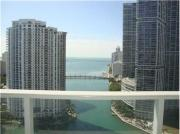 Home at 300 s biscayne blvdmiami, FL
